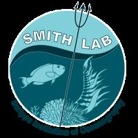 Benthic Marine Ecology